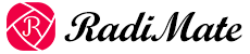 1592194122LOGO-FOR-KEDAIWEB.png